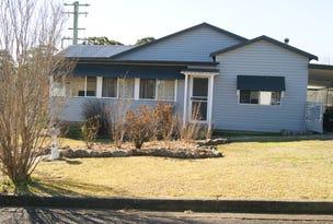 42 Cowper Street, Gloucester, NSW 2422