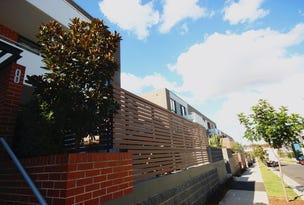 8 Victa Street, Campsie, NSW 2194