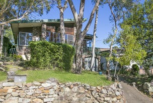 6 Wigens Avenue, Como, NSW 2226