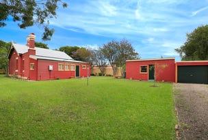 1 Station Street, Dapto, NSW 2530