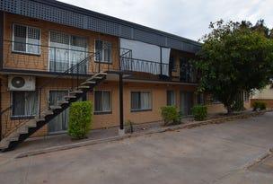 Unit 4/5-7 Conroy Street, Port Augusta, SA 5700