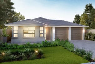 Lot 1726 Union Station Drive, Seaford Meadows, SA 5169