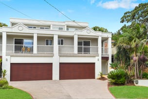 24B Karalee Parade, Port Macquarie, NSW 2444
