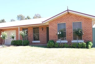 2/51 Macquarie Drive, Mudgee, NSW 2850
