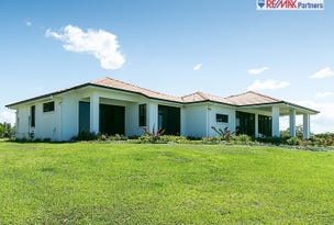 68 Mal Campbell Dr, Craignish, Qld 4655
