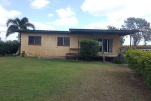 24 Sheepstation Creek Road, Airville, Qld 4807