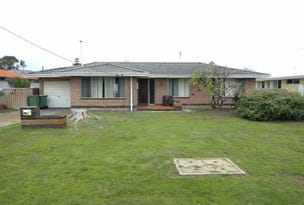 18 Broomhall Way, Noranda, WA 6062
