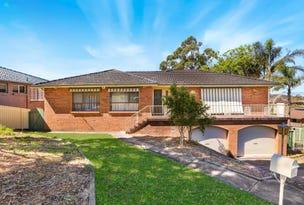 47 Koloona Avenue, Figtree, NSW 2525