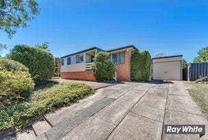 96 Ross Smith Cres, Scullin, ACT 2614