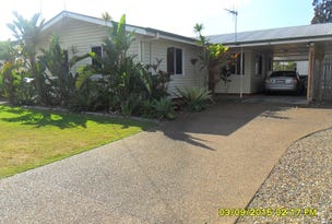 16 Dr Mays Road, Norville, Qld 4670