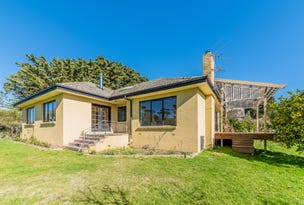 75 Hoy Road, Mountain View, Vic 3988