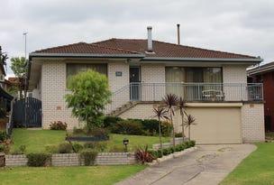 60 Ravenswood Street, Bega, NSW 2550