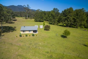 4007 Araluen Road, Moruya, NSW 2537