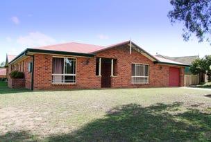 1/139 Gardner Circuit, Singleton, NSW 2330
