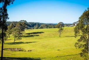 128 Wonga Road, Narooma, NSW 2546