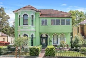 75 Cobar Street, Dulwich Hill, NSW 2203