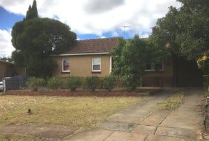 16 Thornton Street, Elizabeth East, SA 5112