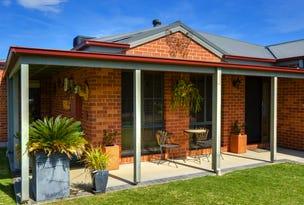 15 Hopetoun St, Culcairn, NSW 2660