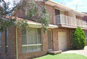 3/67-69 Mitchell Street, South West Rocks, NSW 2431
