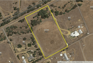 Lot 54 Smith Road, Bullsbrook, WA 6084