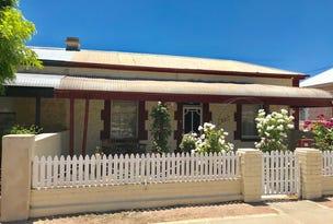 62 George Street, Moonta, SA 5558