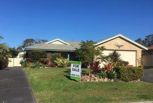 6 Meers Drive, Hallidays Point, NSW 2430