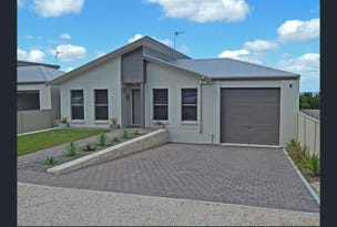 1 18 Stephens Street, Port Lincoln, SA 5606
