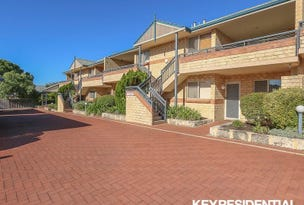 15/9 Norman Street, St James, WA 6102