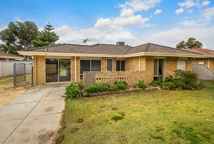 48 Gascoyne Way, Cooloongup, WA 6168