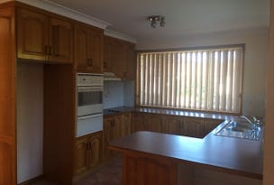 41 Owen Street, Bulli, NSW 2516