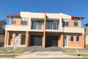 153 Rawson Road, Greenacre, NSW 2190