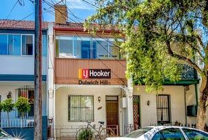 218 Denison Street, Newtown, NSW 2042