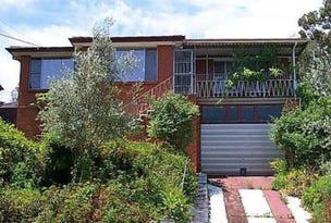 17 Dobson Crescent, Dundas Valley, NSW 2117