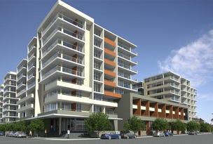 58/22-32 Gladstone Avenue, Wollongong, NSW 2500