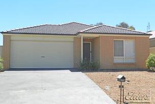 3 Tununga Circuit, Kangaroo Flat, Vic 3555