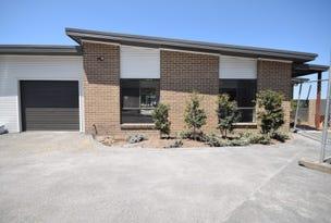 8/25 Royal Street, Worrigee, NSW 2540