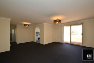 Unit 14/25 Great Western Highway, Parramatta, NSW 2150