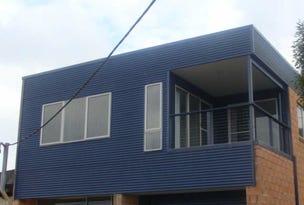 38a  Shearwater Blvd, Shearwater, Tas 7307