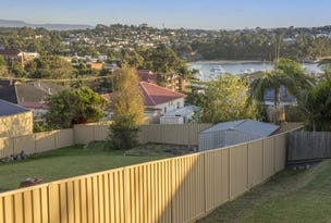 3 Owens St, Ulladulla, NSW 2539