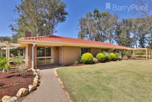 646-660 Karadoc Avenue, Irymple, Vic 3498