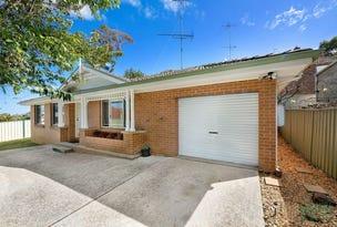 23 Gallipoli Street, Hurstville, NSW 2220