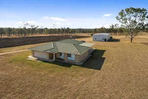 75 Gimpels Road, Mutdapilly, Qld 4307