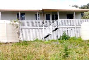 5 Steiler Drive, Plainland, Qld 4341