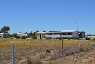 2119 Port Victoria Road, Port Victoria, SA 5573