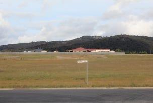 2 Parkes Drive, Tenterfield, NSW 2372