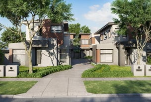 1 - 4/6 Mountain Gate Drive, Ferntree Gully, Vic 3156