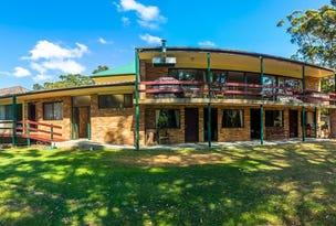 48 ( 50 - 52 ) Trafalgar Rd, Tuross Head, NSW 2537