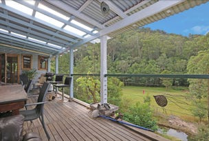 258 Jones Road, Blaxlands Ridge, NSW 2758