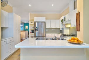 138 Hillview Crescent, Whitfield, Qld 4870