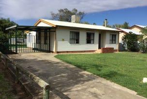 76 MAHONGA STREET, Jerilderie, NSW 2716